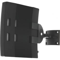 Ferguson City HD - Antena activa interior-exterior TDT 28dB