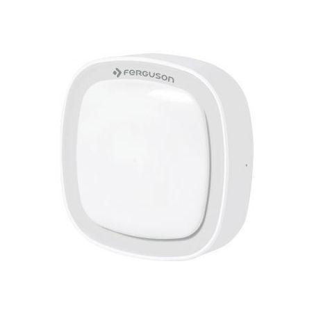 Ferguson SmartHome Sensor  de Movimiento FS1MS