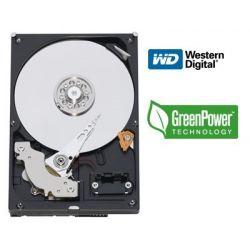 Disco duro WD SATA 3.5 Caviar Green 500GB WD5000AADS