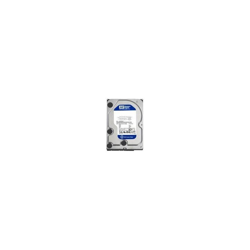 Disco duro WD SATA 3.5 Caviar Blue 320 GB 7200 rpm WD3200AAJS