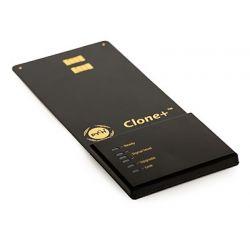 Tarjeta Clone+