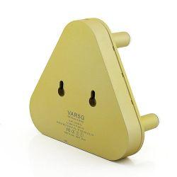 Vonets VAR5G: Smart WiFi Repeater
