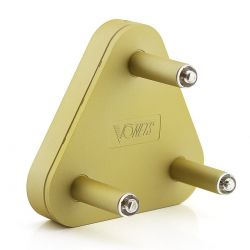 Vonets VAR5G: Smart WiFi Repeater