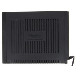 Schneider SAI BACK-UPS SX3800CI-GR 800VA 480W