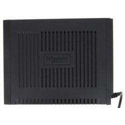 Schneider SAI BACK-UPS SX3800CI-GR 800VA 480W SCHUKO