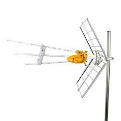 Antena Televes DAT BOSS UHF (C21-60) 45dBi