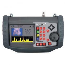 Medidor de campo FTE Mini HD