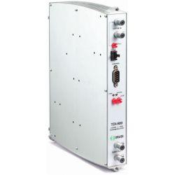 Ikusi TDI-900: Transmodulador DVB-T to DVB-C