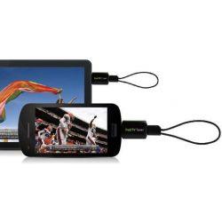 USB TDT HD Mygica T230 para  Smart TV Mygica ATV1800/582/585, Windows y Linux