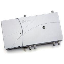 Ikusi TAE1125: Amplificador de extensión VD:124dBμV VR:115dBμV