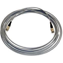 Latiguillo fibra óptica 3m FC/PC pre-terminada Televes