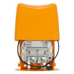 "Filtro LTE ""EasyF"" 47...782MHz (C21-59) Televes"