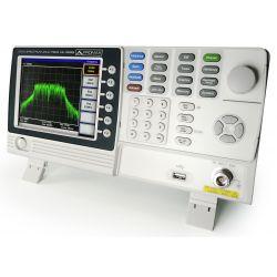 Promax AE-366 B: 3 GHz...