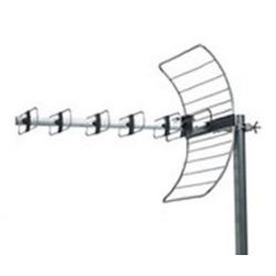Beam 32 UHF Triax