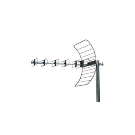 Beam 32 UHF Triax