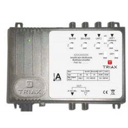 Triax TMA-545 LTE Central 5...