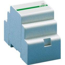 Comelit 1200 Transformateur dálimentation 230 VAC / 12 VCA
