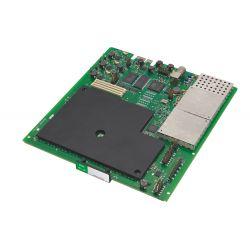 Cabecera TRIAX TDX: Módulo de salida TDX PAL HD cuadruple