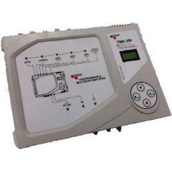 Amplificateur programmable...
