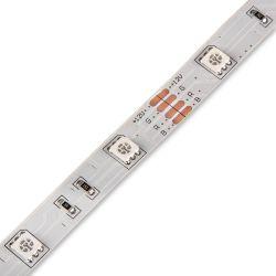 Veho Kasa - bande de LED RGB 7.2w/m 12v 3m 30 LED/m