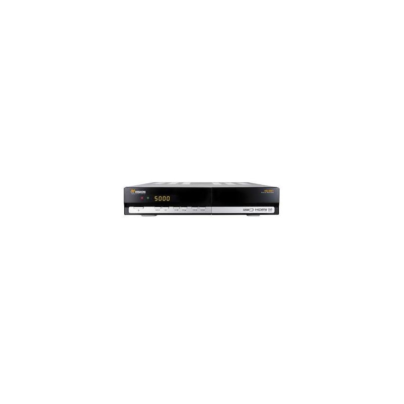 Mvision HD-300 Net