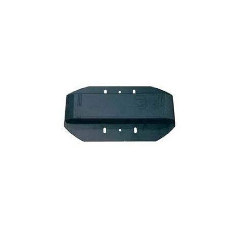 Carcasa para exterior serie OTT-OTS mod. HTP18