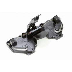 Mechanical Splicer Televes