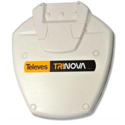 Televes TRINOVA BOSS UHF Antenne terrestre G25dBi. Televes 144740