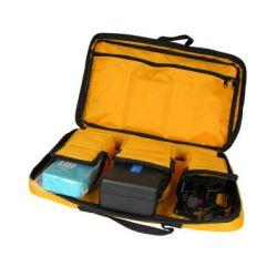 Kit de conectorización y empalme mecánico Televes