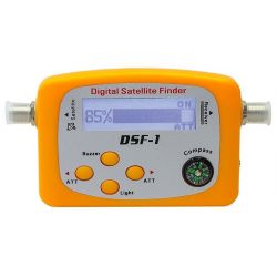 Edision DSF-1 Digital Sat Finder