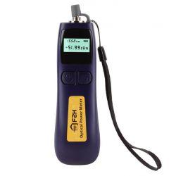 FHP12-A Mini medidor de potencia óptica PON / GPON