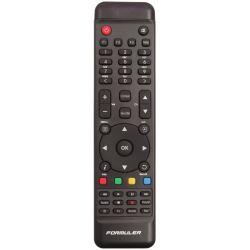 Original remote for Formuler F1, Formuler F3, Formuler F4 and Formuler F4 Turbo recepteurs