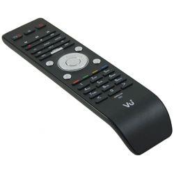Telecomando RCU Duo2 universal para todos os modelos Vu +
