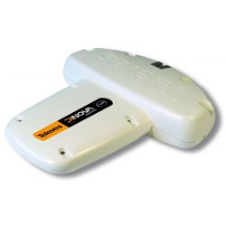 Kit Antena  inteligente Televes DiNova Boss FM/BIII/UHF G 2/10/22dB LTE
