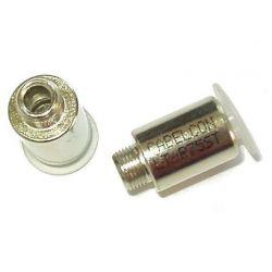 Corning Cabelcom LT-R75ST short with thread