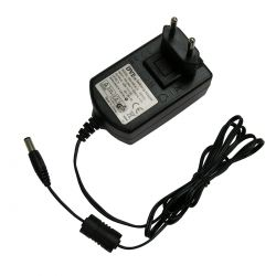 Power supply 20V 1.2A (for...