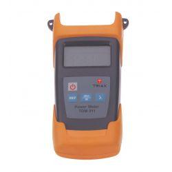 Mètre optique GPON Triax TOM 011. Triax 307967