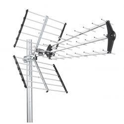 Triax Digi 343 W UHF. 108961