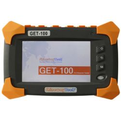 ShinewayTech GET-100 Analisador de rede Ethernet Gigabit. Triax 847752