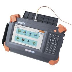 ShinewayTech XGT-200 Analisador de rede Ethernet 10 Gigabit CAT-6/6A/7