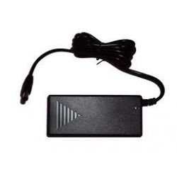 Fuente alimentacion para Dreambox, ibox, blackbox,Vonets