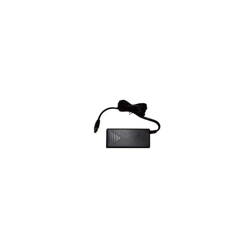 Fuente alimentacion para Dreambox, ibox, blackbox,Vonets