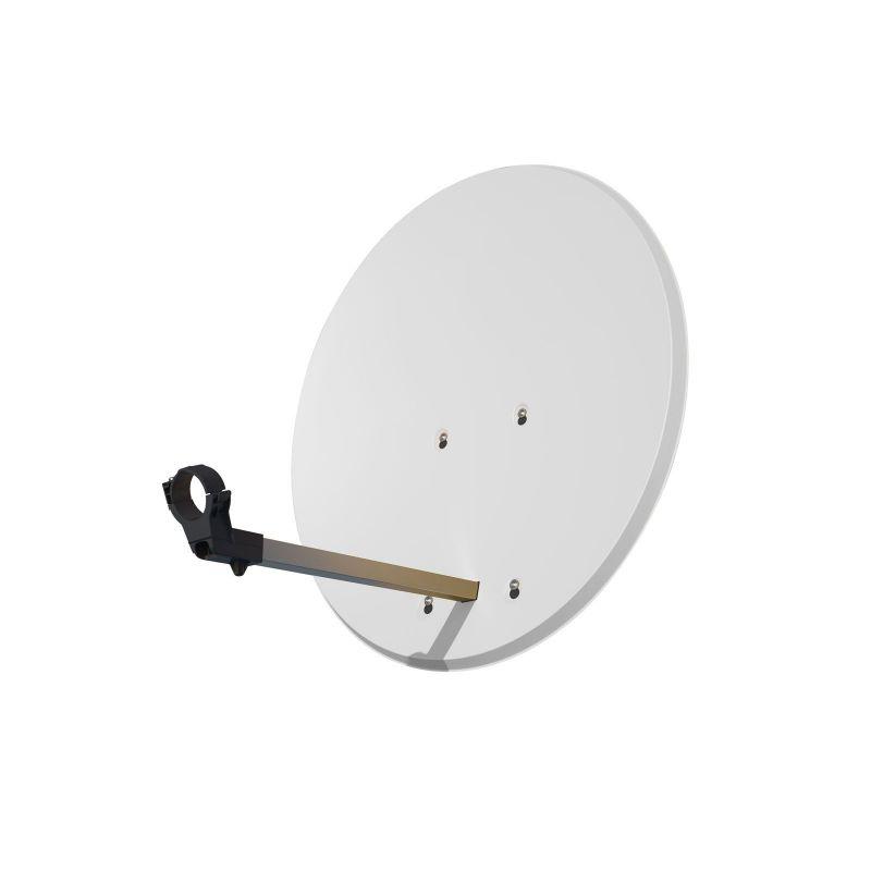 Antenne parabolique acier 630 (10 units) Televes