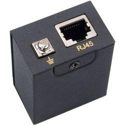 Extensor VGA por RJ45 CAT5/6 60m