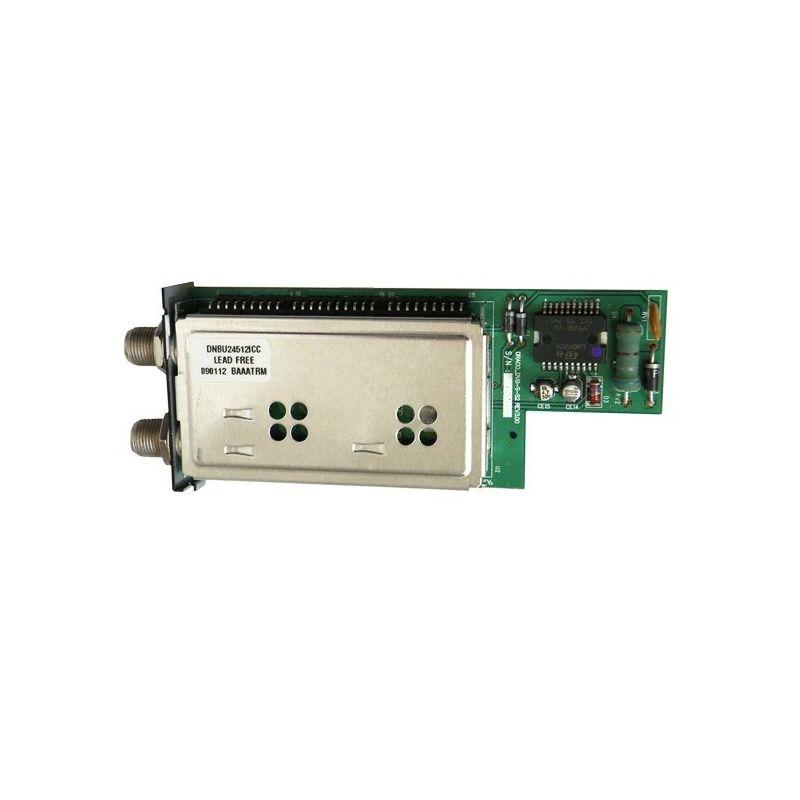 Tuner DVB-S2 Satelite Alta Definicion para modelo Azbox Premium+