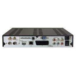 Ferguson Ariva 220 COMBO HD SAT/TDT Ethernet 1 CR AC3+ Dolby Digital+