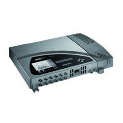Modulador TDT COFDM IKUSI MAC 401 4 Entradas