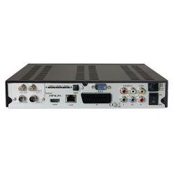 Ferguson Ariva 210 COMBO HD SAT/TDT Ethernet Dolby Digital+ 1 CR 1CI + ENVIO GRATIS