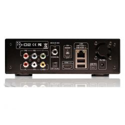 Nexus500 + USB WiFi n + Cable HDMI + Bolsa transporte