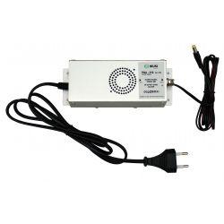 Power supply IKUSI PSA-012 12V, 2,5A